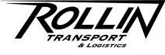 Rollin Transport & Logistics